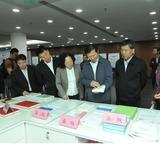 标准知识普及与维权成果展示活动在国家图书馆举行