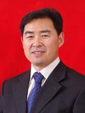 李孝霖 律师